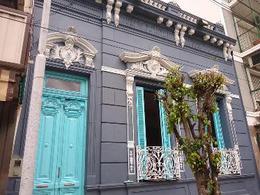 Foto Terreno en Venta | Alquiler en  Avellaneda,  Avellaneda  Adolfo Alsina 148