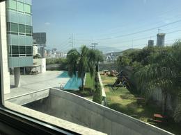 Foto Departamento en Venta en  San Pedro Garza Garcia ,  Nuevo León  Rio Cenizo