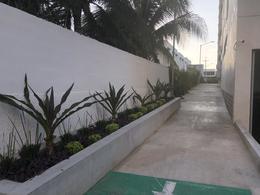 Foto Departamento en Venta en  Supermanzana 5 Centro,  Cancún  Supermanzana 5 Centro