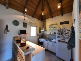 Foto Casa en Venta en  La Pedrera ,  Rocha  Casa en complejo Cerrado en la Pedrera