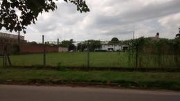 Foto thumbnail Terreno en Venta en  San Miguel De Tucumán,  Capital  Italia al 3200