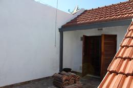 Foto Casa en Venta en  Juniors,  Cordoba  rio cuarto al 500