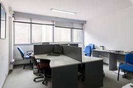 Foto Oficina en Venta en  Microcentro,  Centro (Capital Federal)  Florida al 600