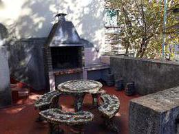Foto Casa en Venta en  Villa del Parque ,  Capital Federal  Santo Tome al 3000