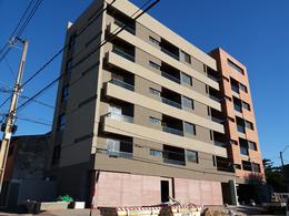 Foto Departamento en Venta | Alquiler temporario en  Jara,  San Roque   Departamento a estrenar en Edificio Look, barrio Jara- Asunción.