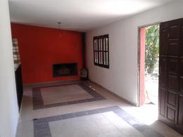 Foto thumbnail Casa en Venta en  San Antonio De Arredondo,  Punilla  PARA VIVIR TRANQUILO! SAN ANTONIO DE ARREDONDO!