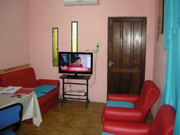 Foto Casa en Venta en  Parque Florida,  Belen De Escobar  Santo Domingo 3081