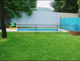 Foto thumbnail Casa en Venta en  Barrio Parque Leloir,  Ituzaingo  alsina al 4100