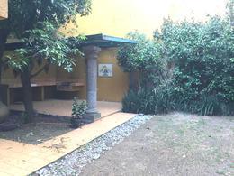 Foto Casa en Venta en  Lomas de Tecamachalco,  Naucalpan de Juárez  Fte. de Nayades