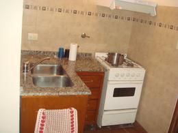 Foto Departamento en Venta en  Lomas De Zamora ,  G.B.A. Zona Sur  POZOS 65 DPTO. 2 - LOMAS DE ZAMORA