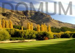 Foto Terreno en Venta en  San Martin De Los Andes,  Lacar  Ruta 40  Km al 2200