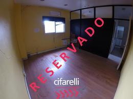 Foto Depósito en Venta | Alquiler en  Chacarita ,  Capital Federal  Campillo al 3000
