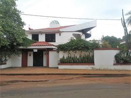 Foto Casa en Venta en  San Roque,  San Lorenzo  San Lorenzo,  San Roque