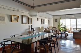 Foto Departamento en Venta en  Recoleta ,  Capital Federal  Av Alvear al 1500