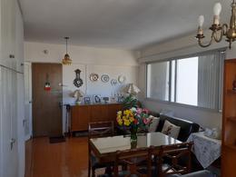 Foto Departamento en Venta en  Centro (Montevideo),  Montevideo  Apartamento centro 1 dormitorio, bajos gastos comunes