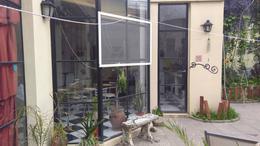 Foto Terreno en Venta en  Villa Devoto ,  Capital Federal  Baigorria  al 3900