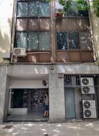 Foto Departamento en Venta en  Barrio Norte ,  Capital Federal  Av. Cordoba al 1600