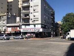 Foto Local en Alquiler en  Martinez,  San Isidro  Avenida Santa Fe al 2100