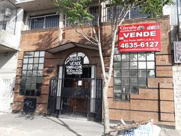 Foto Local en Venta en  Mataderos ,  Capital Federal  Av .Eva Peron al 7000