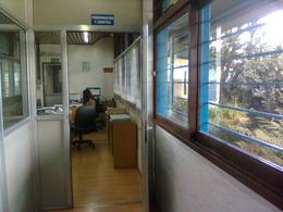 Foto Depósito en Venta en  San Fernando ,  G.B.A. Zona Norte  Uruguay al 4300