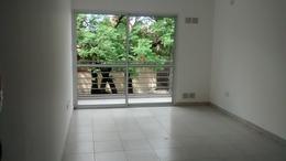 Foto Departamento en Alquiler en  Pichincha,  Rosario  Catamarca al 2600