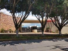 Foto Terreno en Venta en  Fraccionamiento Lomas de Ahuatlán,  Cuernavaca  Terreno Venta privada con vigilancia Cuernavaca L27