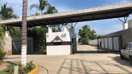 Foto Departamento en Venta en  Fraccionamiento Caracol Diamante,  Acapulco de Juárez  LUNA 102 caracol diamante