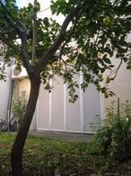 Foto Casa en Venta en  Boedo ,  Capital Federal  Quintino Bocayuva al 1700