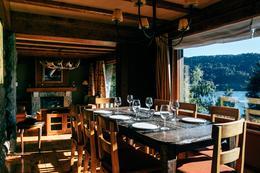 Foto Casa en Venta en  San Carlos De Bariloche,  Bariloche  San Carlos De Bariloche