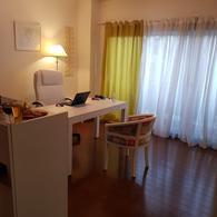Foto Oficina en Venta en  San Nicolas,  Centro (Capital Federal)  Rodriguez Peña