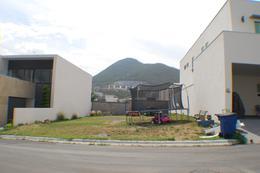 Foto Terreno en Venta en  Lagos del Vergel,  Monterrey  Terreno en Venta en Lagos del Vergel, Monterrey