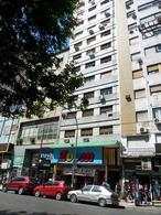Foto thumbnail Departamento en Venta en  Balvanera ,  Capital Federal  Corrientes al 2300