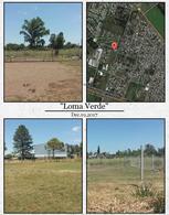 Foto thumbnail Terreno en Venta en  La Reja,  Moreno  estados unidos al 2400