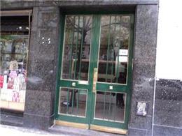 Foto thumbnail Oficina en Alquiler en  Tribunales,  Centro  OFICINA LAVALLE 1400, PISO 3