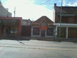 Foto Local en Venta en  Temperley Este,  Temperley  Av. Alte. Brown. 3520