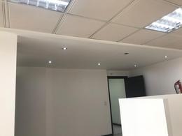 Foto Oficina en Venta en  Centro Norte,  Quito  LINDA OFICINA DE 65M2, 12 DE OCTUBRE, PISO 15 , $ 118.000,00 VENTA  - $650 ,00 RENTA