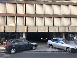 Foto Cochera en Venta en  Rosario,  Rosario  San Lorenzo 1000