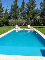 Foto Casa en Venta en  San Gabriel,  Villanueva  BLVD. TODOS LOS SANTOS al 4500