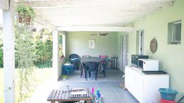 Foto Casa en Venta en  Matheu,  Escobar  RUTA 25 5