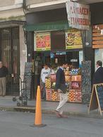 Foto Local en Venta en  San Nicolas,  Centro (Capital Federal)  Tucuman al 1500