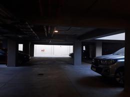 Foto Cochera en Alquiler en  Zona Centro,  Salta  Alquilo cocheras Mirador del tineo