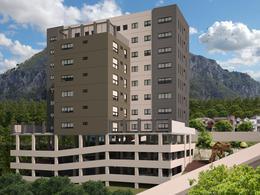 Foto Departamento en Venta en  San Jerónimo,  Monterrey  Torre Sierra Vista