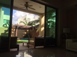 Foto Casa en Venta en  Villa Magna,  Cancún  Casa en venta en Villa Magna Cancún