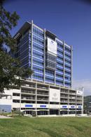 Foto Oficina en Renta en  Del Paseo Residencial,  Monterrey  Del Paseo