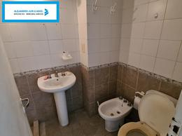 Foto Departamento en Alquiler en  República de la Sexta,  Rosario  Departamento 2 Dormitorios Segundo Piso por Escalera