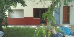 Foto Casa en Venta en  Gerli,  Lanus  BOUCHARD 546, GERLI