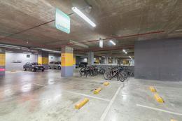 Foto Departamento en Venta en  Puerto Madero ,  Capital Federal  Harbour Residences - 407