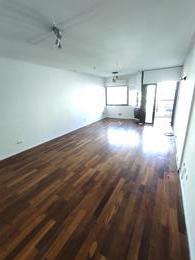Foto Departamento en Venta en  Caballito ,  Capital Federal  Senillosa al 100