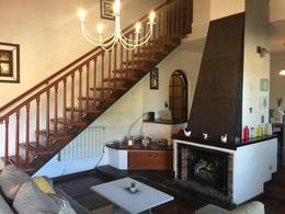 Foto Casa en Venta en  Don Torcuato,  Tigre  elvira al 1500