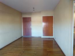 Foto Departamento en Venta en  San Isidro ,  G.B.A. Zona Norte  Martin y Omar 31